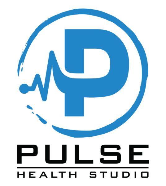 Pulse Health Studio Amsterdam-Noord