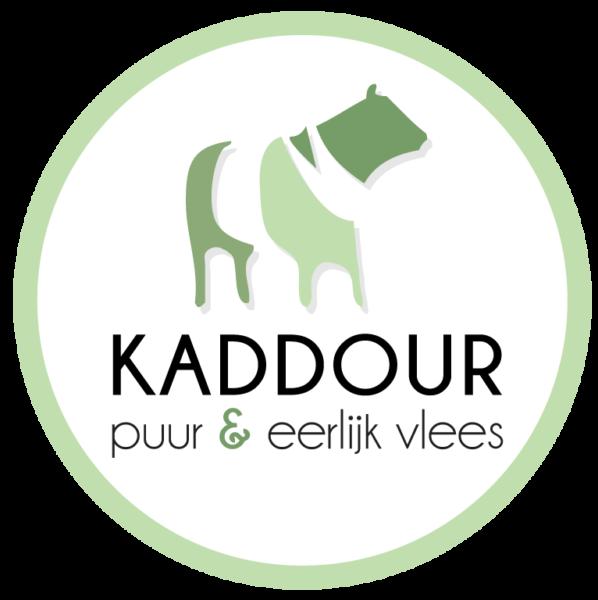 Slagerij Kaddour