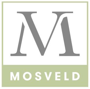 Mosveld Logo